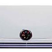 Настенный тепловентилятор с ДУ с ионизатором фото