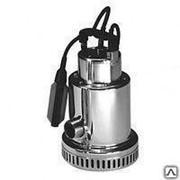 Канализационный насос для кухни NOCCHI VS 200-P 460 Pentair фото