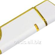 USB-флешка на 4Gb Льюистон фото