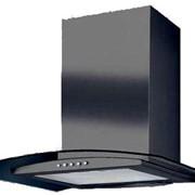 Вытяжка Backer QD60A-G6L120 (50) black фото