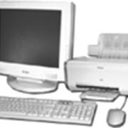 Надежные компьютерные сети фото