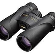 Бинокль Nikon MONARCH 5 12x42 фото