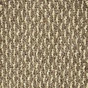 Ковролин SAG Boston 2131 светло-коричневый 4 м рулон фото