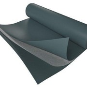 Мембрана подклад. слой из нетканого геотекстиля FATRAFOL 807 2,6x1300мм фото