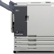 Струйный принтер ComColor 3150 фото