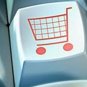 Web-проекты и электронная коммерция фото
