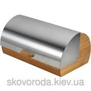Хлебница Maestro MR-1673 фото