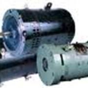 Услуги по ремонту и техническому обслуживанию электрических двигателей, генераторов и трансформаторов Киев фото