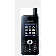 Спутниковый телефон Thuraya XT фото