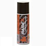 Аэрозоль для маркировки RAIDEX 400мл,цвет оранжевый фото