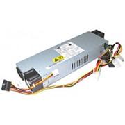 468303-001 Блок Питания Hewlett-Packard 350Wt [Delta] DPS-350WB A для серверов DL120G5 фото