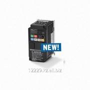 Инвертор JX 7.5кВт, 32 A 3G3JX-A2075-E фото
