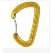 Немуфтованный карабин Extasy Wire Bent фото