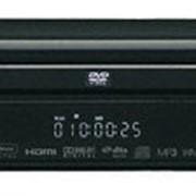 DVD плеер Denon DVD-1740 фото