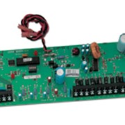 Ретранслятор системной шины NX-320E фото