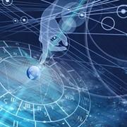 Услуги астрологические фото