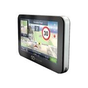 GPS-навигатор GoClever Navio 700 Plus продажа поставка Кривой Рог Днепропетровская область фото