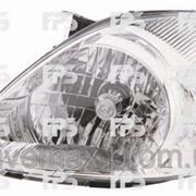 Фара Hyundai MATRIX 08-10 DM3220R1-E фото