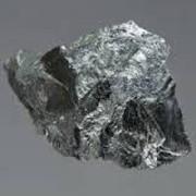 Изотоп кадмия / cadmium isotop (Cd) фото