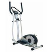 ПРОКАТ: тренажер магнитный American Fitness SPR-AL603A фото