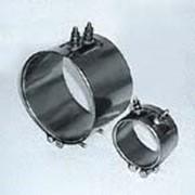 Нагреватель кольцевой- шпилька фото