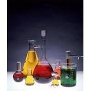 Метилмоноэтаноламин фото
