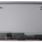 "Матрица для ноутбука 15.6"" Chimei N156B6-L0B. Глянцевая фото"