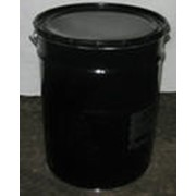 Ингибитор сероводородной коррозии сталей ВНПП-1 ТУ 2415-001-24127433-99 фото