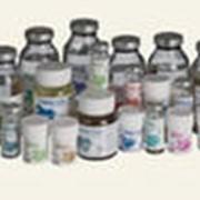 Антибиотики группы пенициллина ветеринарные фото