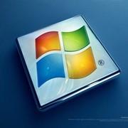 Установка Windows операционных систем в Алматы фото