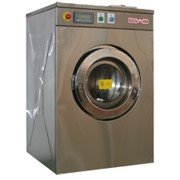 Корпус лючка для стиральной машины Вязьма Л10.35.00.001-02 артикул 43276Д фото