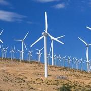 Ветрогенераторы в Алматы фото
