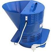 Измельчитель зерна ИЗ-05 200 (800 Вт) фото