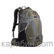 Туристический рюкзак Guk 30 Turbat фото