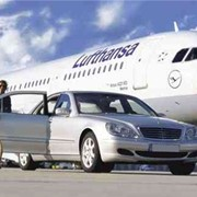 Встречи в аэропорту в Казахстане фото