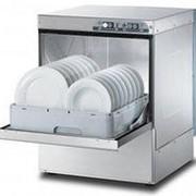 Фронтальная посудомоечная машина Compack D5037T фото