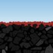 Polytan WS - Политан ВС (напыляемое покрытие) фото