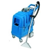 Пылесос моющий (ковровый экстрактор) фото