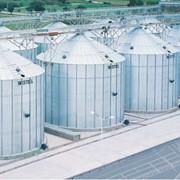 Элеваторы для зерна турецкого производства купить в Казахстане, Yasar Group, Яшар Груп, Элеваторы для зерна фото