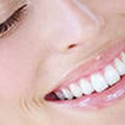 Диагностика полости рта фото