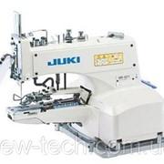 Пуговичная машина Juki MB-1373-00S фото