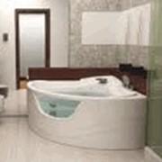 Гидромассажные бассейны и ванны SPA (СПА) фото