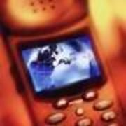 Телефония фото