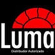Металлизированные пленки Llumar фото