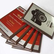 Дипломы наградные Гравертон, изготовление фото