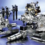 Ремонт дизельных двигателей фото