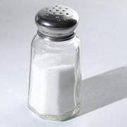 Соль поваренная пищевая Славянского и Артёмовского заводов фото