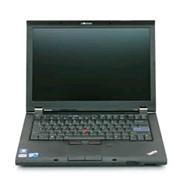 Ноутбук Lenovo ThinkPad серии T фото