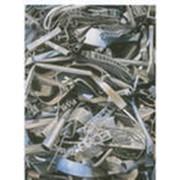 Лом и отходы латунно-медной группы фото