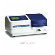 Спектрофотометр, 6305 UV-VIS фото